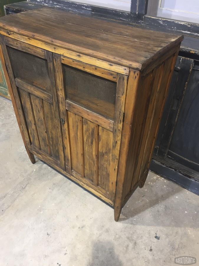 Obtenga Un Muebles En Reus Fotos De Muebles Decoración